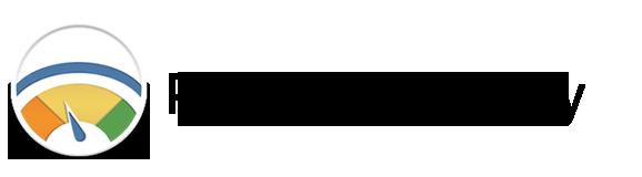 Pulpit Kontrolny - Analityka biznesowa dla Ciebie i Twoich partnerów