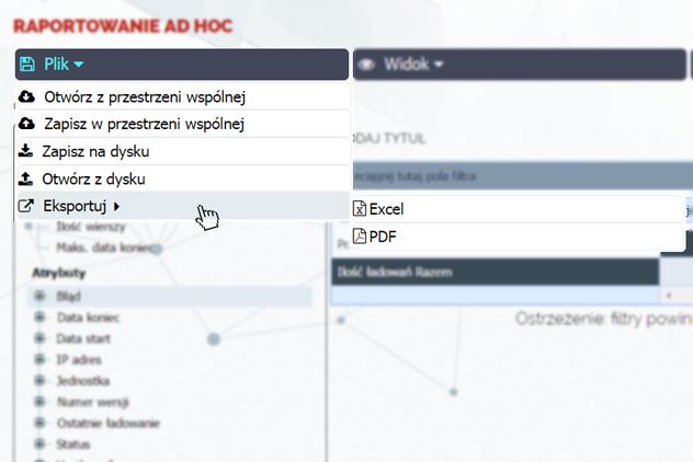 raportowanie-ad-hoc-zapis